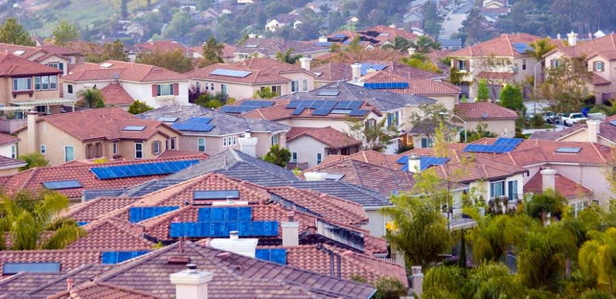 solar-rooftops