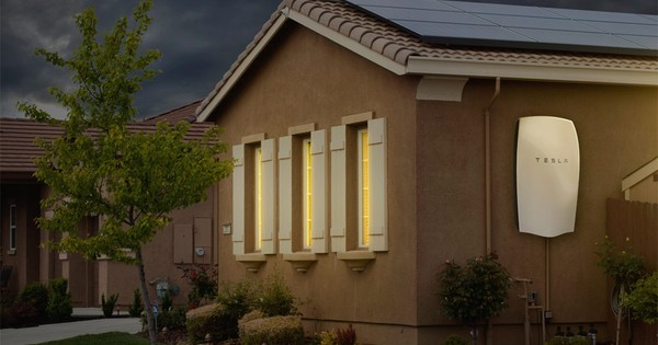 solarcity-tesla-powerwall-house-001.jpg.600x315_q90_crop-smart