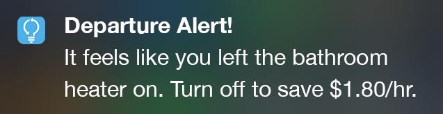 Alert-Departure-heater.png