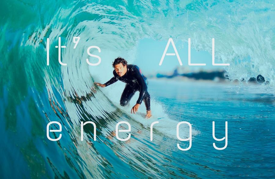 ItsALLenergy_2.jpg